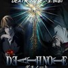 Death-Note--x