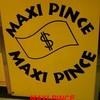 maxi-pince