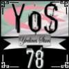 YOS7-8
