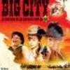 Bigcity-lefilm