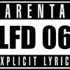 LfD-zEr06-MiX