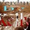 voyage-verdun-2008