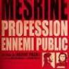 Ennemi--public-n1