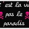chouchou-poeme76