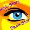 X-Skaii-Story-X