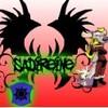 Sadireine