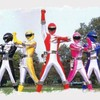 power-rangers-vf