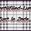 certified-lunit
