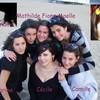 Famille-Milka