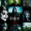 666-Slipknot-999