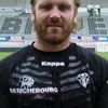 andygoode
