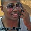 SeKoF