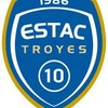 passion-estac10