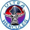 hercules147