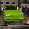 laurent-309-GTI