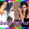 beatrizcruz