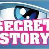 x-secret-story-002