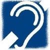 comprendre-les-sourds