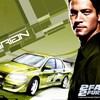 fastfurious04