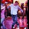 xx-just-sexy-dance-xx