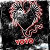 yoyo-la-fofole