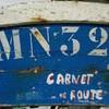 Carnet-r0ots