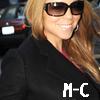 Mariah-Ci0us