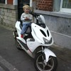 scooter59100