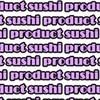 SUSH-PiiX