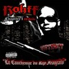rohff-78
