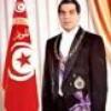 tunisie69008