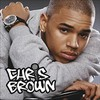 my-chris-brown