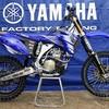 motocross38340