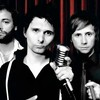 muse-is-so-perfect-x