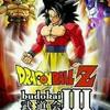 dragonballz93170