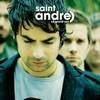 saint-andre-music
