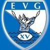 EvG-XII