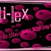 tilex007