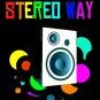 Stereo-Way