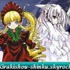 Kirakishou-shinku