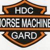 Horse-Machine-30