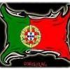 iLovePortugal100