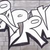 raprnb74