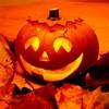 halloween-hoo