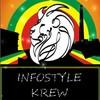 infOstyle
