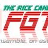 RCF-FGTB