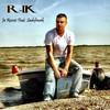 r-ik-videos