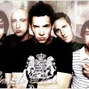 x-4ever-simple-plan-x