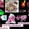 x-images-fashion-x3
