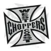 WestCoastChoppers73